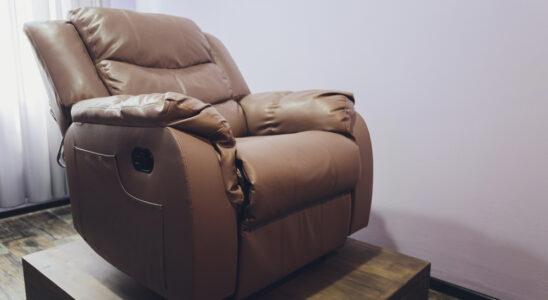 Chaise-manuelles