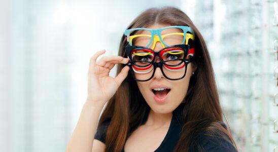 choix-couleur-lunette