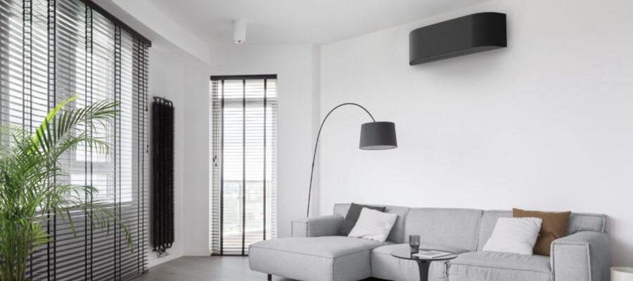 Comment entretenir son climatiseur réversible ?